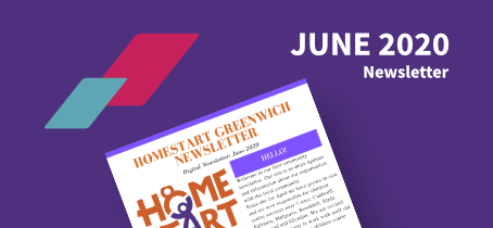 Download our June 2020 Newsletter